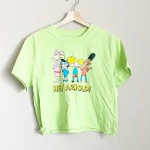 Nickelodeon Top